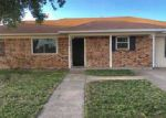 Foreclosed Home in Granbury 76048 3910 COUNTRY LN - Property ID: 4066836