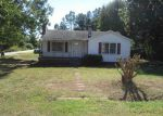 Foreclosed Home in Pelzer 29669 33 SPRING ST - Property ID: 4066892