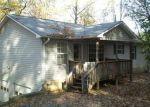 Foreclosed Home in Asheville 28803 13 MOUNTAIN SITE LN - Property ID: 4066905