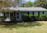 Foreclosed Home in Fayetteville 28314 7013 RYAN ST - Property ID: 4066914