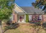 Foreclosed Home in Wilmington 28411 8633 PLANTATION LANDING DR - Property ID: 4066925