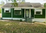 Foreclosed Home in Nashville 37216 1912 MORAN AVE - Property ID: 4066968