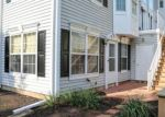 Foreclosed Home in Somerville 08876 1438 MAGNOLIA LN - Property ID: 4067055