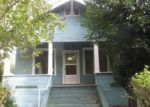 Foreclosed Home in Salem 97301 935 SHIPPING ST NE - Property ID: 4067062