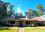 Foreclosed Home in Hattiesburg 39402 101 LEEDS PL - Property ID: 4067188