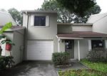 Foreclosed Home in Largo 33771 1654 ADAMS CIR S - Property ID: 4067396