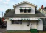 Foreclosed Home in Huntington 25702 2720 4TH AVE - Property ID: 4067452