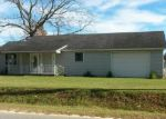 Foreclosed Home in Hemingway 29554 1580 FOLLY GROVE RD - Property ID: 4067497