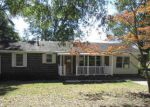 Foreclosed Home in Pelzer 29669 21 DIANNE AVE - Property ID: 4067501