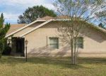 Foreclosed Home in Palm Coast 32164 8 PRESIDENT LN - Property ID: 4067707