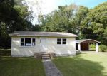 Foreclosed Home in Riverview 33578 6909 BISHOP FRIER LN - Property ID: 4067764