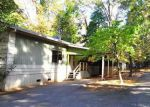 Foreclosed Home in Magalia 95954 14386 SINCLAIR CIR - Property ID: 4067769