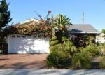 Foreclosed Home in Torrance 90503 5017 STEVEANN ST - Property ID: 4067790