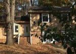 Foreclosed Home in Huntsville 35803 1009 SHILOH ST SE - Property ID: 4067825