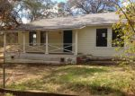 Foreclosed Home in Auberry 93602 34643 WILSON RD - Property ID: 4067863