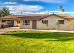 Phoenix 85051 AZ Property Details