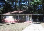 Foreclosed Home in Atlanta 30315 751 YALE PL SW - Property ID: 4067927