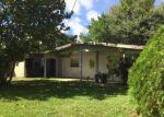 Bradenton 34205 FL Property Details