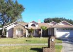 Foreclosed Home in Riverview 33578 10426 TARA DR - Property ID: 4068015