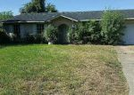 Foreclosed Home in Houston 77047 12942 SEGREST DR - Property ID: 4068184