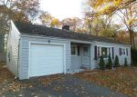 Foreclosed Home in Bolton 06043 157 BRANDY ST - Property ID: 4068256