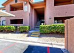 Foreclosed Home in Las Vegas 89108 2451 N RAINBOW BLVD UNIT 1011 - Property ID: 4068286