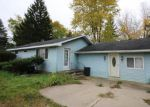 Foreclosed Home in Clio 48420 1135 W VIENNA RD - Property ID: 4068361