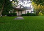 Foreclosed Home in Lumberton 28358 5174 SMITH MILL RD - Property ID: 4068405