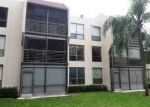 Foreclosed Home in Fort Lauderdale 33321 7950 W MCNAB RD APT 206 - Property ID: 4068519