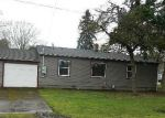 Foreclosed Home in Salem 97301 1005 HICKORY ST NE - Property ID: 4068558