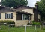 Foreclosed Home in Huntington 25702 501 BUFFINGTON ST - Property ID: 4068595