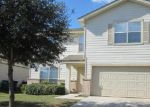 Foreclosed Home in San Antonio 78266 7439 SCORDATO DR - Property ID: 4068605