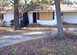 Foreclosed Home in Beulaville 28518 201 TURKEY BRANCH RD - Property ID: 4068630