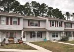 Foreclosed Home in Myrtle Beach 29575 1705 FAWN VISTA DR N APT M2 # M-2 - Property ID: 4068708