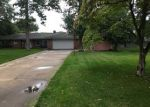 Foreclosed Home in Elkhart 46516 30593 EDGEWATER DR - Property ID: 4068832