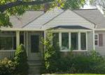 Foreclosed Home in Bay City 48706 411 JAMES ST - Property ID: 4068909