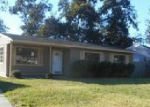 Foreclosed Home in Vicksburg 39183 112 MEADOWVALE DR - Property ID: 4068939