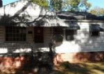 Foreclosed Home in Gadsden 35903 704 BONNIE ST - Property ID: 4068950