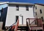 Foreclosed Home in Bridgeport 06605 141 WORDIN AVE # 43 - Property ID: 4069022
