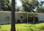 Foreclosed Home in Chiefland 32626 6460 NW 60TH AVE - Property ID: 4069073