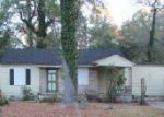 Foreclosed Home in Macon 31204 3411 WALKER ST - Property ID: 4069088
