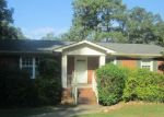 Foreclosed Home in Macon 31210 830 FOREST HILL CT - Property ID: 4069119