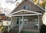 Foreclosed Home in Niles 49120 1214 SYCAMORE ST - Property ID: 4069316