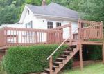 Foreclosed Home in North Tazewell 24630 694 ADRIA RD - Property ID: 4069378