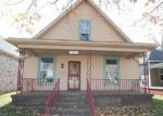 Foreclosed Home in Shelbyville 46176 469 W MECHANIC ST - Property ID: 4069566