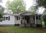 Foreclosed Home in Summerville 29483 104 ATLANTIC ST - Property ID: 4069582