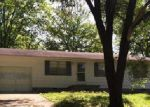 Foreclosed Home in Knoxville 37918 3512 HARRIS RD - Property ID: 4069595