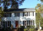 Macon 31210 GA Property Details