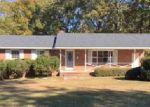 Foreclosed Home in Fayetteville 28303 3602 DRAYTON RD - Property ID: 4069827