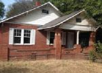 Foreclosed Home in Macon 31204 1373 HILLYER AVE - Property ID: 4069833